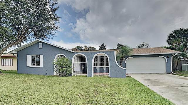 6761 Paul Revere Court, Orlando, FL 32809 (MLS #T3276670) :: CENTURY 21 OneBlue