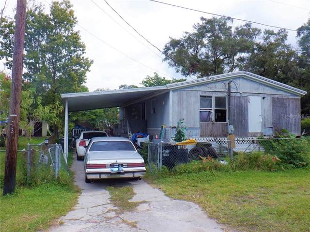 Lakeland, FL 33815 :: Delgado Home Team at Keller Williams