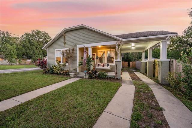 1211 E Giddens Avenue, Tampa, FL 33603 (MLS #T3276717) :: SMART Luxury Group