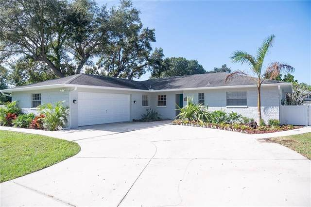 407 13TH Street SW, Ruskin, FL 33570 (MLS #T3276780) :: Griffin Group