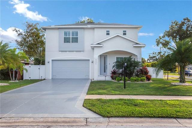 4436 W Fairview Heights, Tampa, FL 33616 (MLS #T3276791) :: Pepine Realty