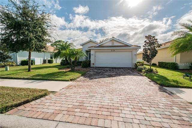 6109 Grand Cypress Boulevard, North Port, FL 34287 (MLS #T3276799) :: Pristine Properties