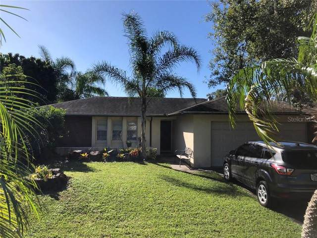 5424 Ripple Creek Drive, Tampa, FL 33625 (MLS #T3276843) :: Griffin Group