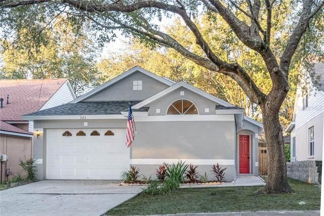 723 Cape Cod Circle, Valrico, FL 33594 (MLS #T3276902) :: Burwell Real Estate
