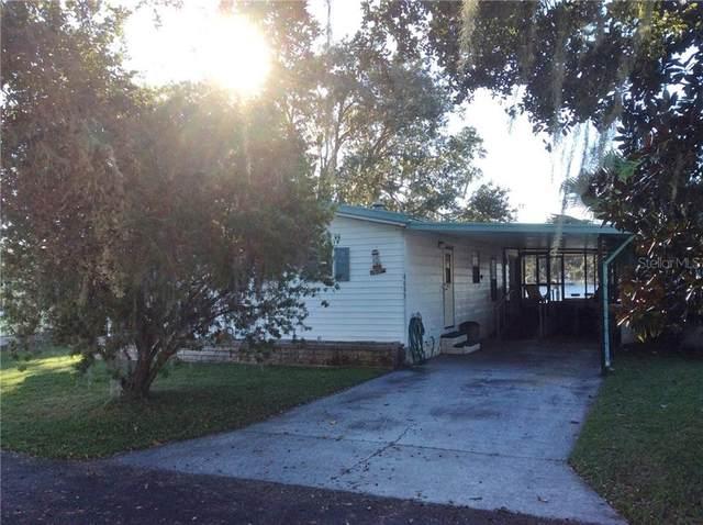 Zephyrhills, FL 33541 :: Delgado Home Team at Keller Williams