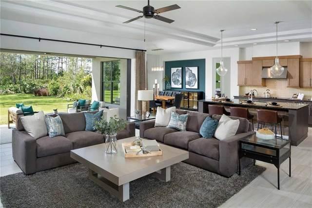 4798 Majestic Hills Loop, Brooksville, FL 34601 (MLS #T3277015) :: Premier Home Experts