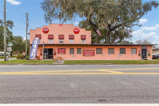 15 S Market, Webster, FL 33597 (MLS #T3277104) :: The Figueroa Team