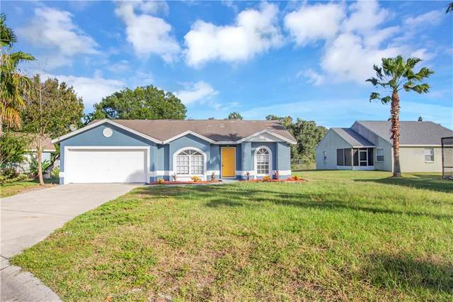3702 Imperial Drive, Winter Haven, FL 33880 (MLS #T3277137) :: Griffin Group