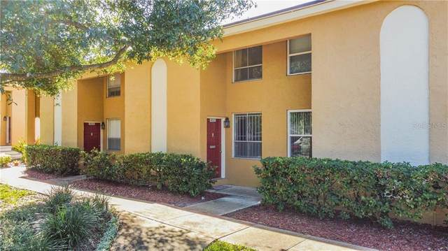 4521 W La Villa Lane, Tampa, FL 33611 (MLS #T3277185) :: The Brenda Wade Team