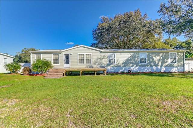5906 Penny Royal Road, Wesley Chapel, FL 33545 (MLS #T3277209) :: Premier Home Experts