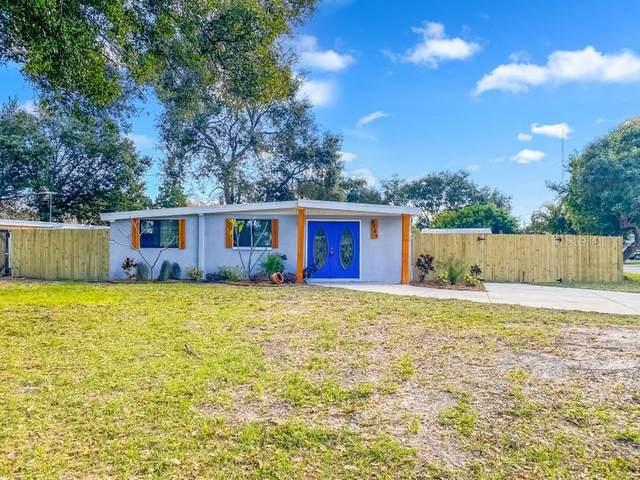 9169 Robin Road, Seminole, FL 33777 (MLS #T3277214) :: BuySellLiveFlorida.com