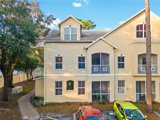 5045 Sunridge Palms Drive, Tampa, FL 33617 (MLS #T3277232) :: Dalton Wade Real Estate Group