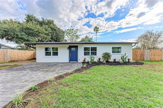 3206 W Wallace Avenue, Tampa, FL 33611 (MLS #T3277244) :: The Price Group