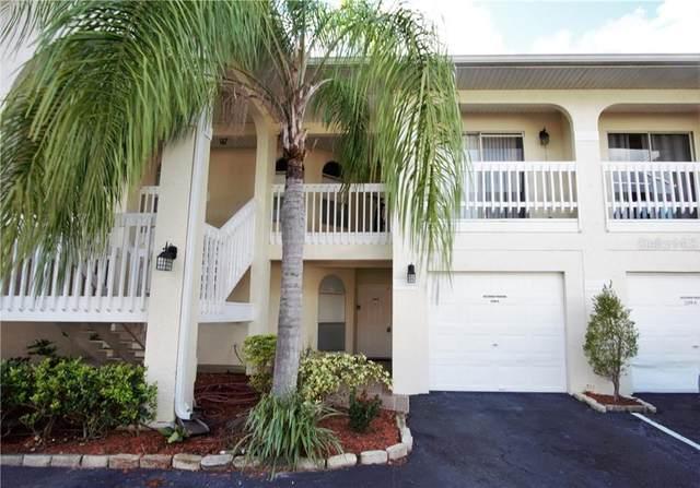 3204 Sabal Palms Court A, Kissimmee, FL 34747 (MLS #T3277245) :: Frankenstein Home Team