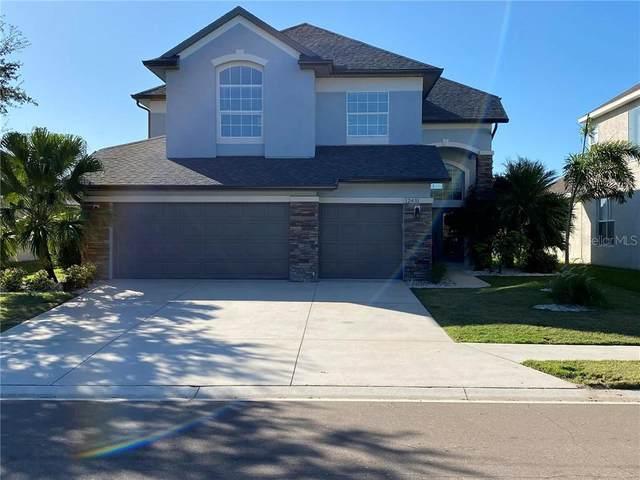 12431 24TH Street E, Parrish, FL 34219 (MLS #T3277262) :: Frankenstein Home Team