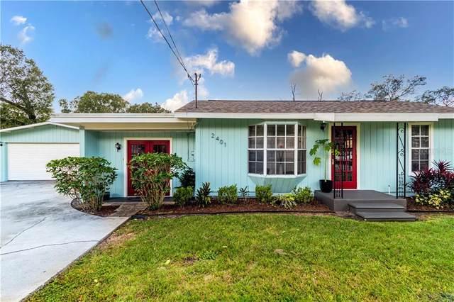 2401 Moody Avenue, Plant City, FL 33563 (MLS #T3277308) :: Pepine Realty