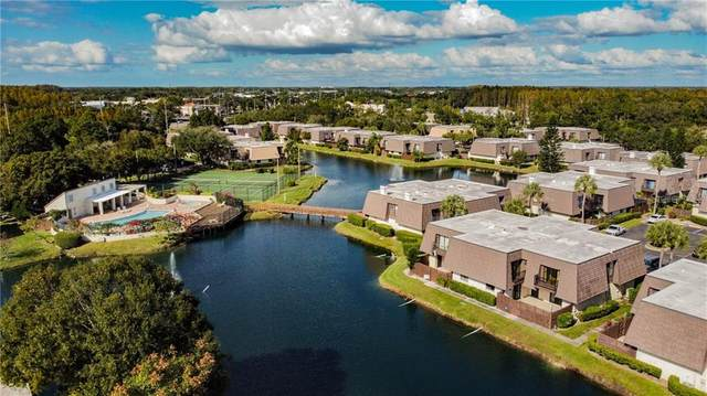15238 E Pond Woods Drive N/A, Tampa, FL 33618 (MLS #T3277313) :: Griffin Group