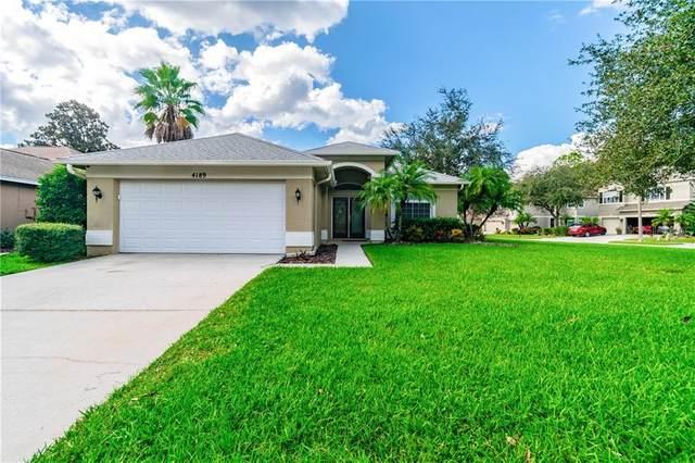 4189 Grandchamp Circle, Palm Harbor, FL 34685 (MLS #T3277320) :: Frankenstein Home Team