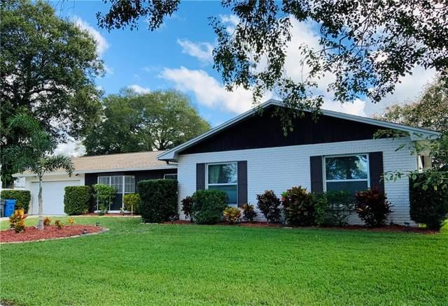 1803 Oakhurst Street, Brandon, FL 33511 (MLS #T3277330) :: The Duncan Duo Team