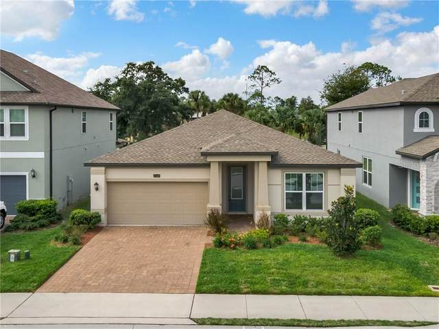 3140 Jade Tree Point, Oviedo, FL 32765 (MLS #T3277385) :: Bustamante Real Estate