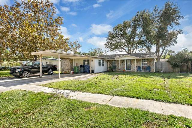 4346 Wallace Circle, Tampa, FL 33611 (MLS #T3277397) :: Bridge Realty Group