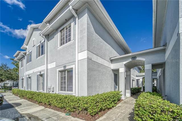 4106 Waterside Island Court, Tampa, FL 33617 (MLS #T3277411) :: The Price Group