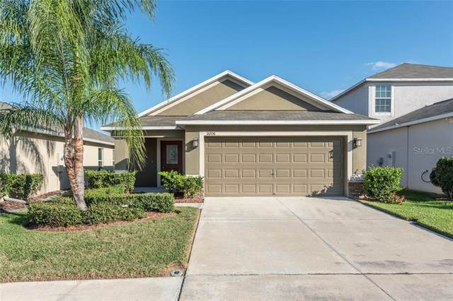 16706 Scenic Hill Way, Wimauma, FL 33598 (MLS #T3277452) :: Cartwright Realty