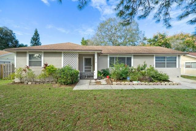 8410 Renald Boulevard, Temple Terrace, FL 33637 (MLS #T3277631) :: Dalton Wade Real Estate Group