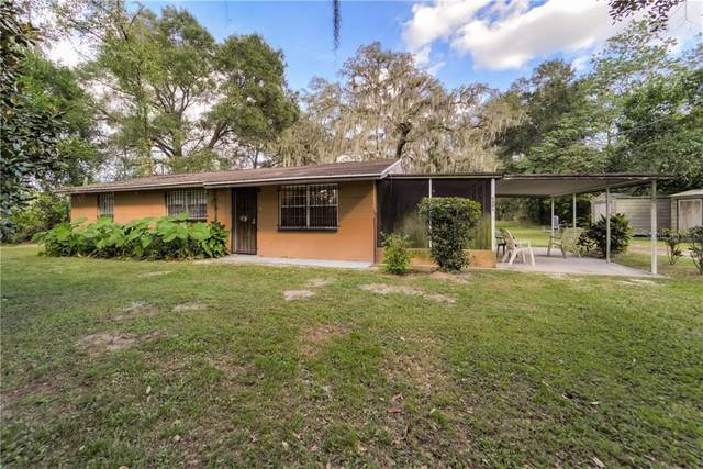 9941 Timmons Road, Thonotosassa, FL 33592 (MLS #T3277638) :: Premier Home Experts