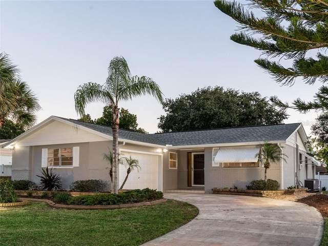 1319 Meres Boulevard, Tarpon Springs, FL 34689 (MLS #T3277649) :: Frankenstein Home Team