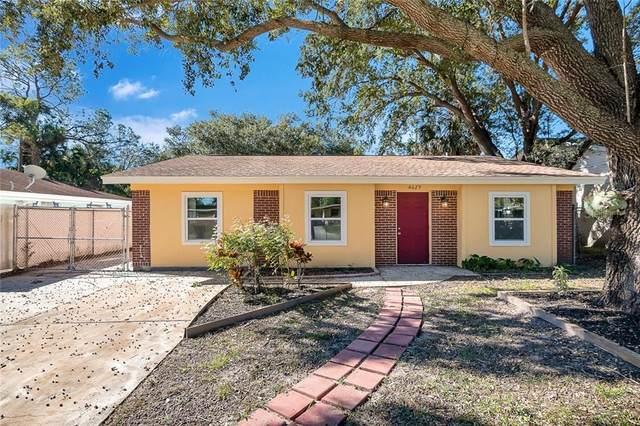 4629 Burkett Circle, Tampa, FL 33634 (MLS #T3277655) :: Sarasota Gulf Coast Realtors