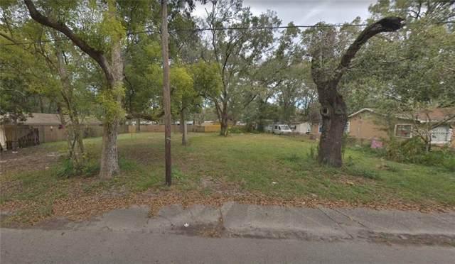 1611 E River Cove Street, Tampa, FL 33604 (MLS #T3277659) :: Pepine Realty
