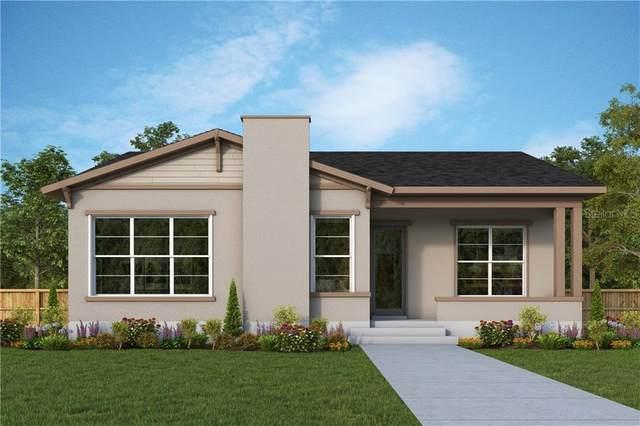 8618 Dubochet Street, Orlando, FL 32827 (MLS #T3277668) :: Bridge Realty Group