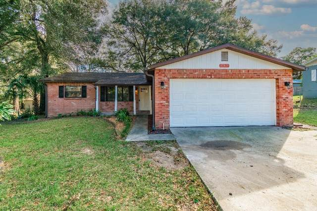 27156 Fernery Avenue, Brooksville, FL 34602 (MLS #T3277677) :: Alpha Equity Team