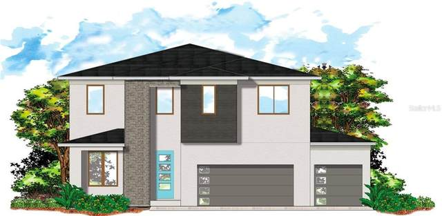 3606 S Himes Avenue, Tampa, FL 33629 (MLS #T3277683) :: Dalton Wade Real Estate Group