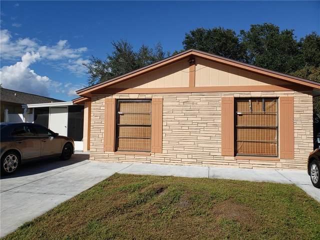 8909 Rosebank Court, Tampa, FL 33615 (MLS #T3277754) :: Keller Williams Realty Peace River Partners