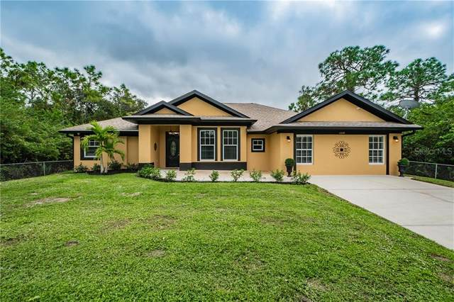 6008 Acorn Circle, Labelle, FL 33935 (MLS #T3277766) :: BuySellLiveFlorida.com