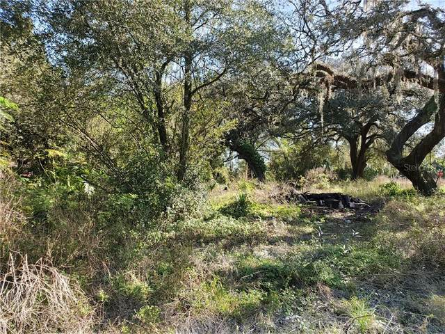 State Rd 575, Dade City, FL 33523 (MLS #T3277785) :: Bridge Realty Group