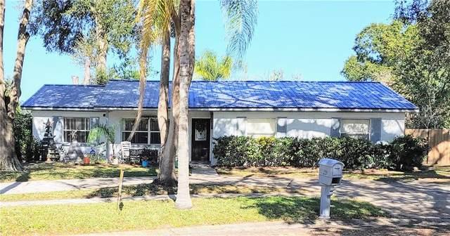 604 Kings Cove, Brandon, FL 33511 (MLS #T3277787) :: Keller Williams Realty Peace River Partners