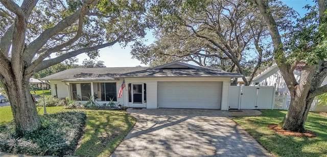 9658 135 Way, Seminole, FL 33776 (MLS #T3277793) :: Griffin Group