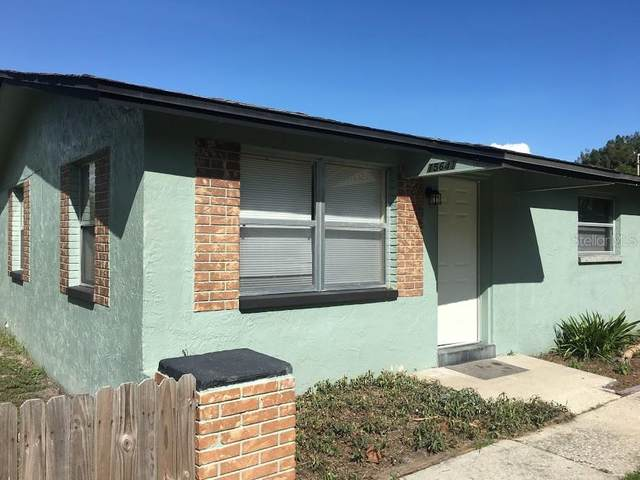 15641 Westminister Avenue, Clearwater, FL 33760 (MLS #T3277802) :: Florida Real Estate Sellers at Keller Williams Realty