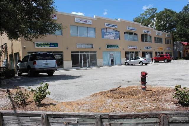 1412 W Waters Avenue N, Tampa, FL 33604 (MLS #T3277816) :: Dalton Wade Real Estate Group