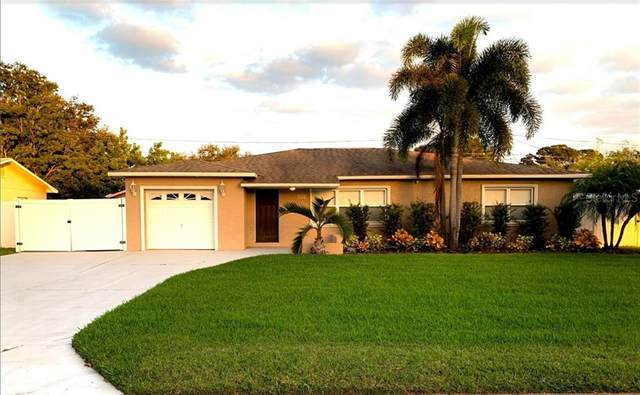 6545 17TH Way N, St Petersburg, FL 33702 (MLS #T3277851) :: Key Classic Realty
