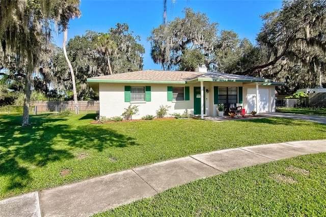 3406 27TH STREET Court E, Bradenton, FL 34208 (MLS #T3277865) :: Frankenstein Home Team
