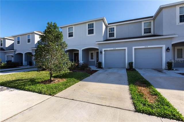 7110 Grand Elm Drive, Riverview, FL 33578 (MLS #T3277867) :: Premier Home Experts