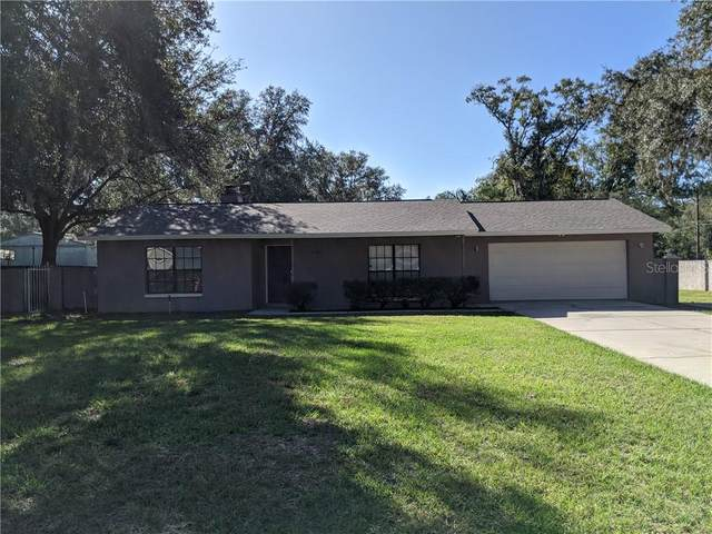 2501 Bordeaux Way, Lutz, FL 33559 (MLS #T3277878) :: Premier Home Experts