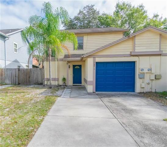 16811 Stanza Court, Tampa, FL 33624 (MLS #T3277889) :: Carmena and Associates Realty Group