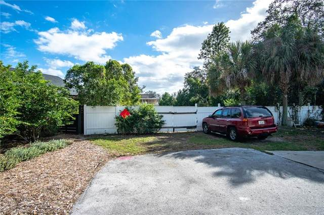 6219 S Selbourne Avenue, Tampa, FL 33611 (MLS #T3277901) :: Frankenstein Home Team