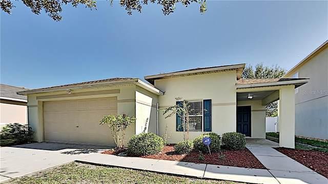 6703 Waterton Drive, Riverview, FL 33578 (MLS #T3277903) :: The Figueroa Team