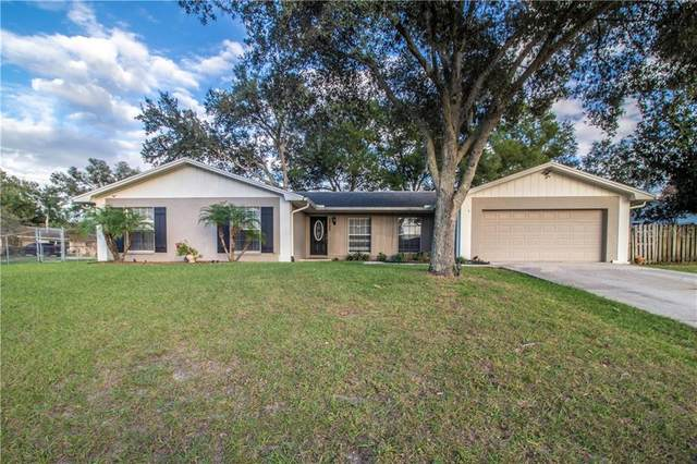 2307 Medford Lane, Brandon, FL 33511 (MLS #T3277920) :: The Brenda Wade Team